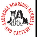 Sadberge Boarding Kennels and Cattery