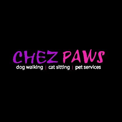Chez Paws