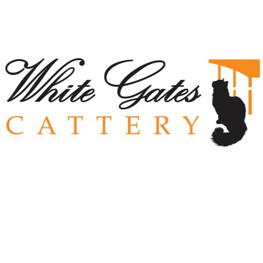 WHITEGATES CATTERY