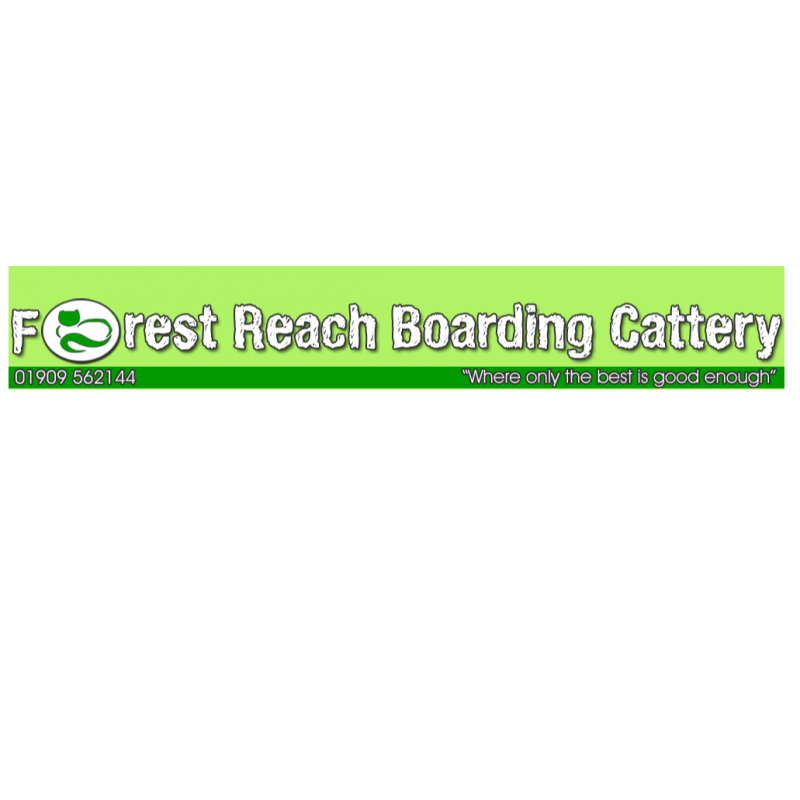 Forest Reach Boarding Cattery