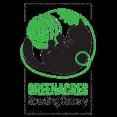 Greenacres Cattery