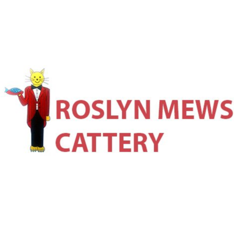 ROSLYN MEWS CATTERY