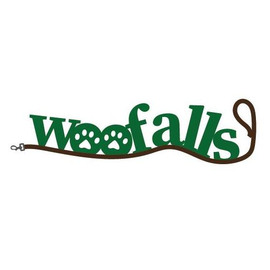 Woofalls Pet Services
