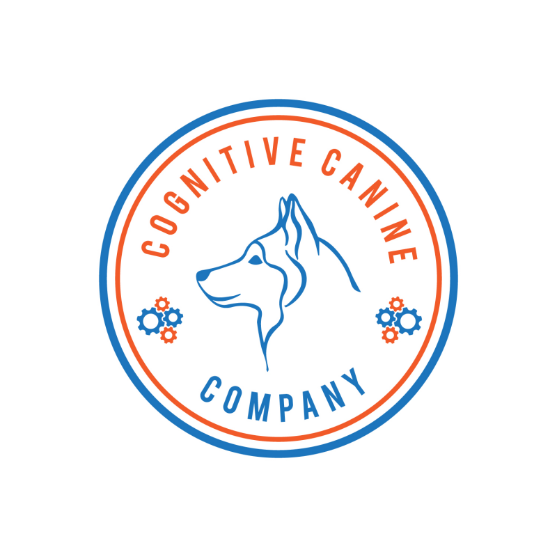 The Cognitive Canine Company
