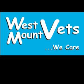 West Mount Vets Paddock
