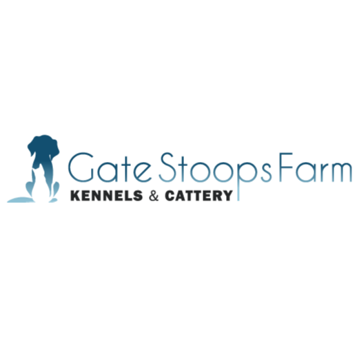 Gate Stoops Farm Kennels & Cattery