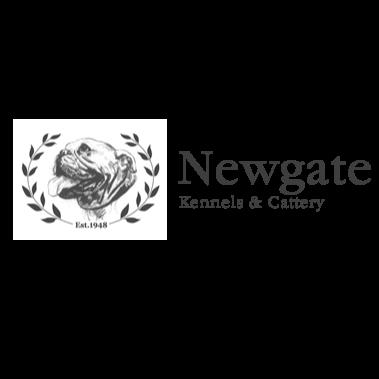 Newgate Kennels & Cattery