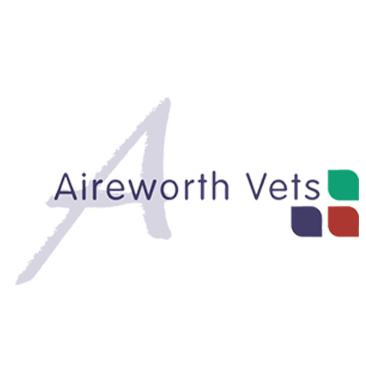 Aireworth Vets