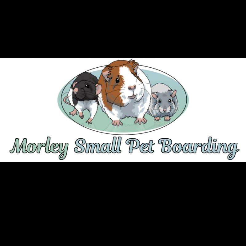 Morley Small Pet Boarding