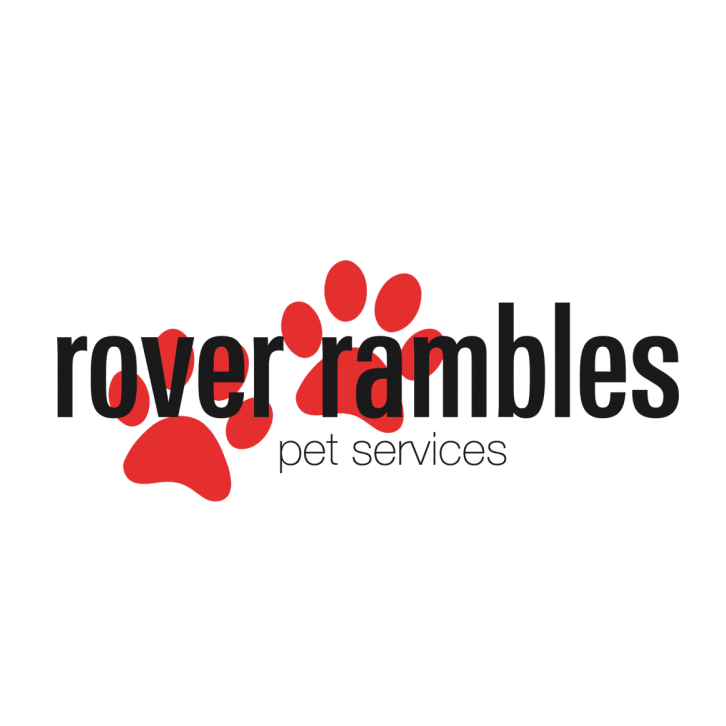 Rover Rambles Pet Services