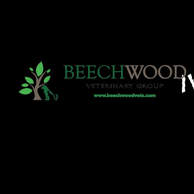 Beechwood Veterinary Group Garforth