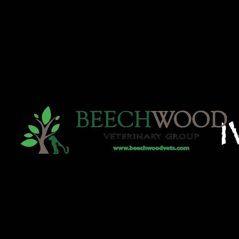 Beechwood Veterinary Group Beeston