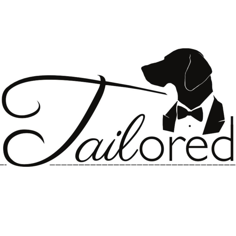 Tailored Dog Grooming