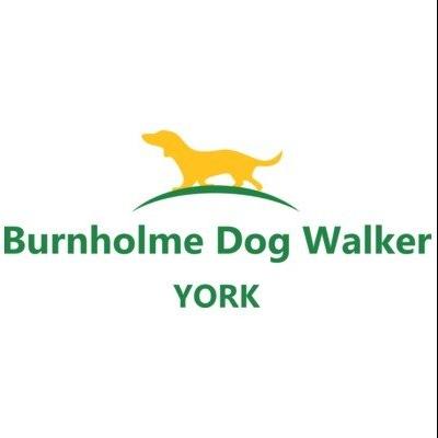 Burnholme Dog Walker