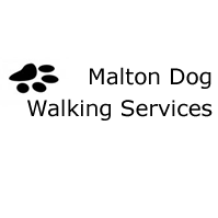 Malton Dog Walking Service
