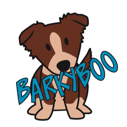 Barkyboo