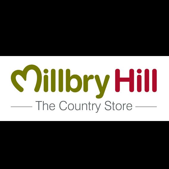 Millbry Hill