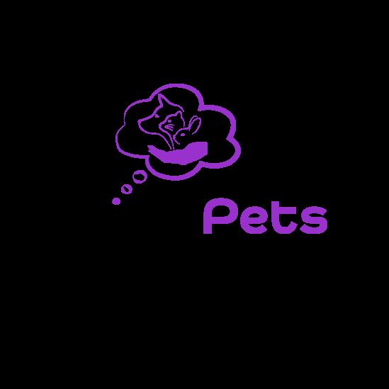Think Pets