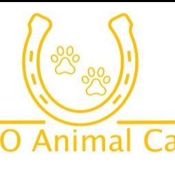 M&O Animal Care