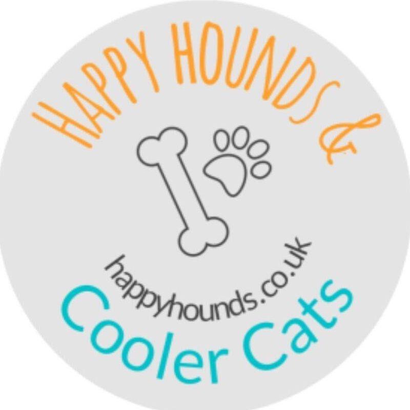 Happy Hounds & Cooler Cats Ltd