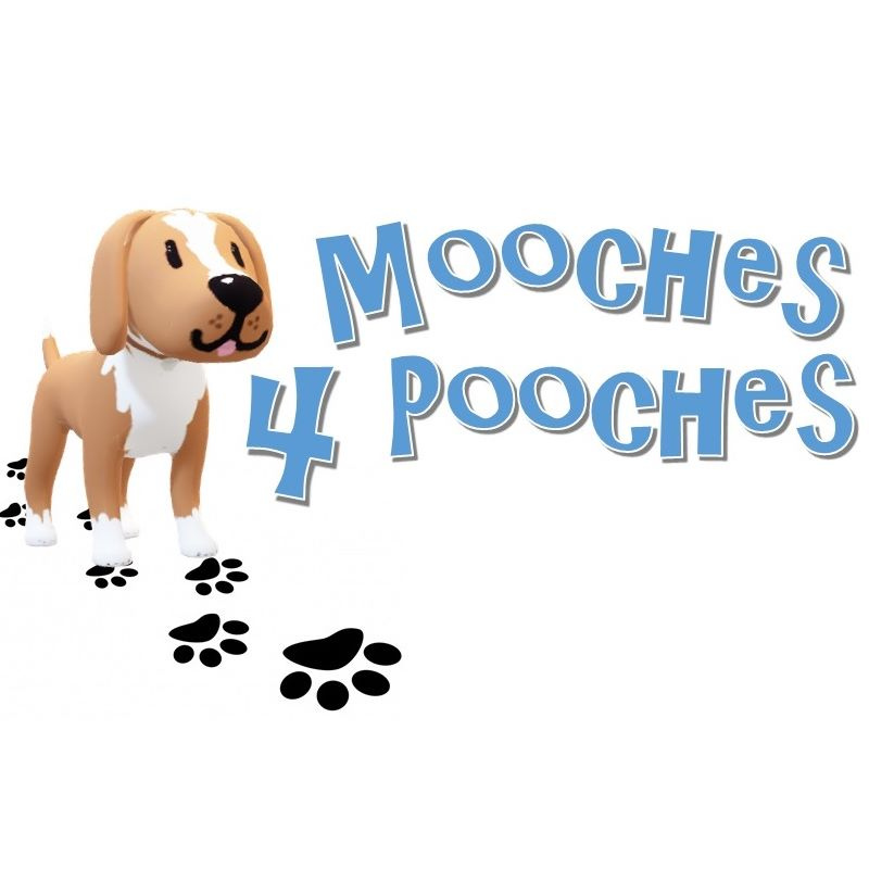 Mooches4Pooches