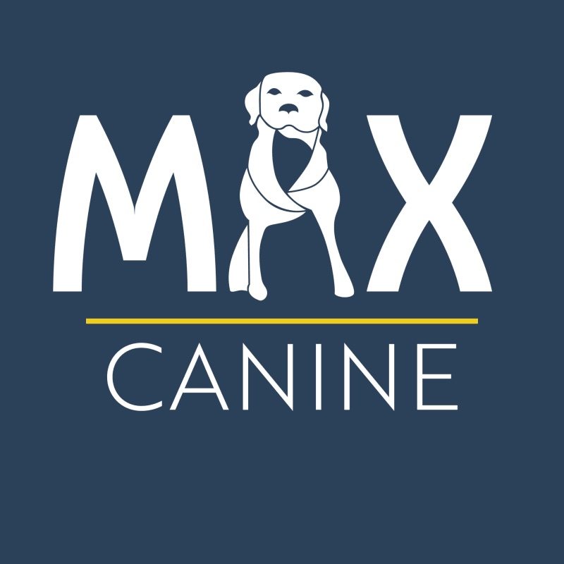 Max Canine Sale