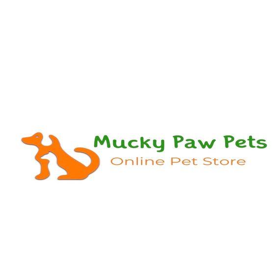 Mucky Paw Pets LLC