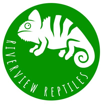 Riverview Reptiles