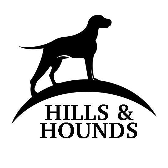 Hills & Hounds
