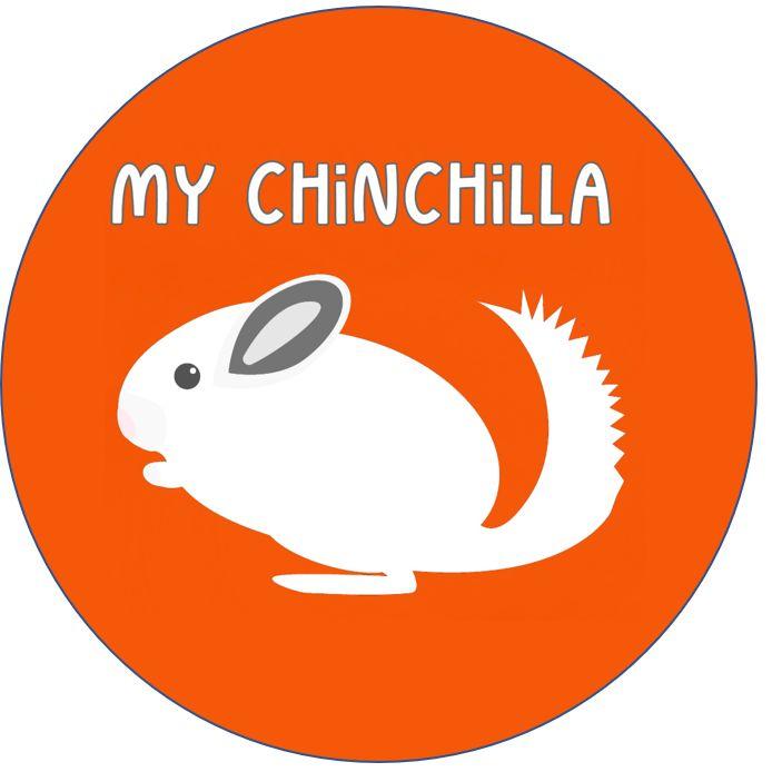 My Chinchilla Ltd