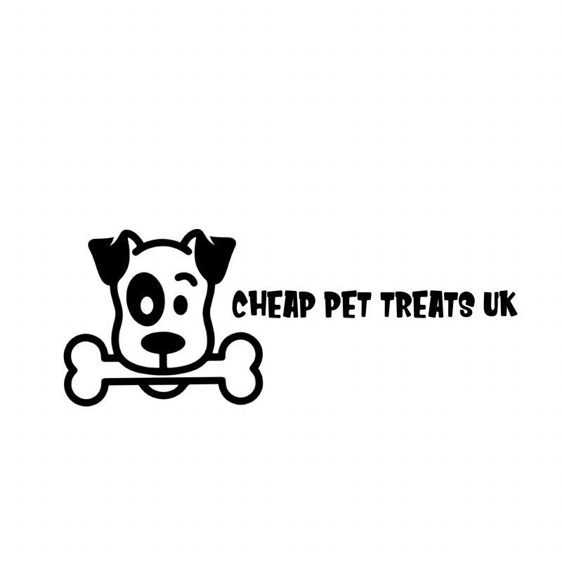 Cheap Pet Treats UK
