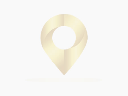 Apperley Dogs & Cats